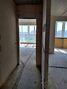 Продажа двухкомнатной квартиры в Хмельницком, на ул. Панаса Мирного 14/1 район Центр фото 6