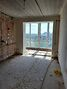 Продажа двухкомнатной квартиры в Хмельницком, на ул. Панаса Мирного 14/1 район Центр фото 7