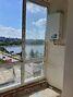 Продажа двухкомнатной квартиры в Хмельницком, на ул. Панаса Мирного 14/1 район Центр фото 8