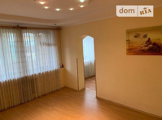 Продажа четырехкомнатной квартиры в Хмельницком, на ул. Пилипчука Владимира 61, район Центр фото 1