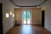 Продажа четырехкомнатной квартиры в Хмельницком, на ул. Подольская район Центр фото 2