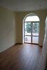 Продажа четырехкомнатной квартиры в Хмельницком, на ул. Подольская район Центр фото 3