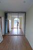 Продажа четырехкомнатной квартиры в Хмельницком, на ул. Подольская район Центр фото 4