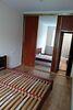 Продажа четырехкомнатной квартиры в Хмельницком, на ул. Подольская район Центр фото 5