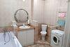 Продажа четырехкомнатной квартиры в Хмельницком, на ул. Подольская район Центр фото 7