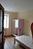 Продажа четырехкомнатной квартиры в Хмельницком, на ул. Подольская район Центр фото 6