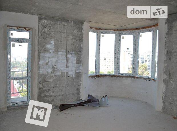 Продажа трехкомнатной квартиры в Хмельницком, на ул. Подольская 115 район Центр фото 1