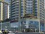 Продажа трехкомнатной квартиры в Хмельницком, на ул. Подольская район Центр фото 2