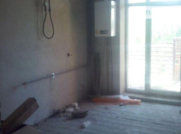 Продажа квартиры, 2 ком., Хмельницкий, р‑н.Центр, Подольская улица