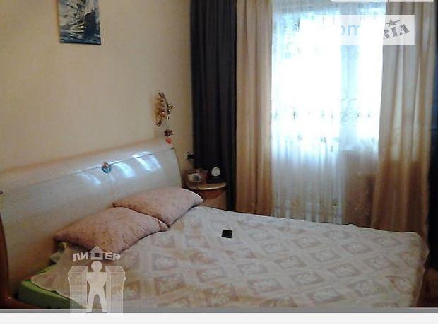 Продажа квартиры, 3 ком., Хмельницкий, р‑н.Центр, Подольская улица