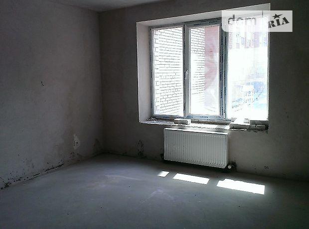 Продажа трехкомнатной квартиры в Хмельницком, на ул. Подольская район Центр фото 1