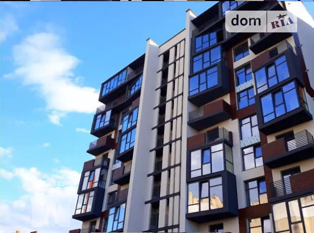 Продажа однокомнатной квартиры в Хмельницком, на ул. Подольская 10/3, район Центр фото 1