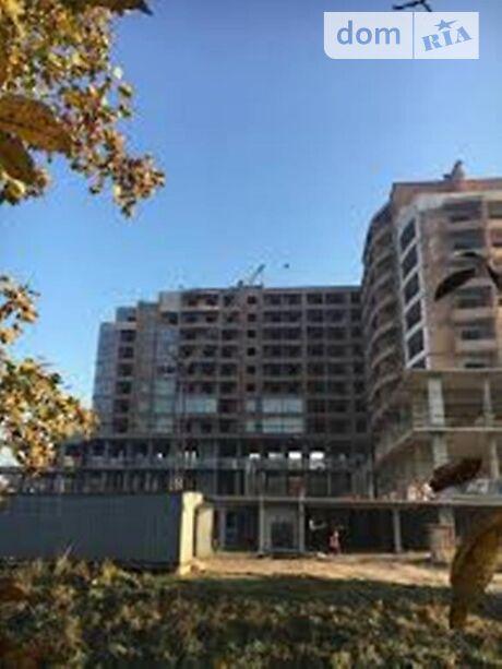 Продажа однокомнатной квартиры в Хмельницком, на ул. Прибугская 5/1 район Центр фото 1