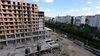 Продажа однокомнатной квартиры в Хмельницком, на ул. Прибугская 5/1 район Центр фото 2