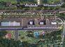 Продажа однокомнатной квартиры в Хмельницком, на ул. Прибугская 5/1 район Центр фото 3