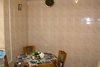 Продажа трехкомнатной квартиры в Хмельницком, на ул. Прибугская район Центр фото 1
