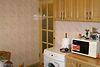 Продажа трехкомнатной квартиры в Хмельницком, на ул. Прибугская район Центр фото 4