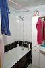 Продажа трехкомнатной квартиры в Хмельницком, на ул. Прибугская район Центр фото 8