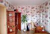 Продажа трехкомнатной квартиры в Хмельницком, на ул. Прибугская район Центр фото 5