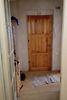 Продажа трехкомнатной квартиры в Хмельницком, на ул. Прибугская район Центр фото 6