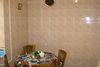 Продажа трехкомнатной квартиры в Хмельницком, на ул. Прибугская район Центр фото 3