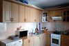 Продажа трехкомнатной квартиры в Хмельницком, на ул. Прибугская район Центр фото 2