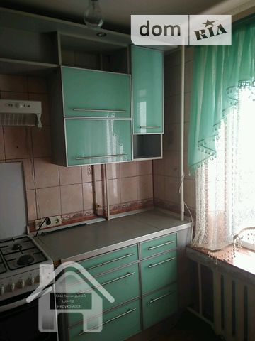 Продажа квартиры, 3 ком., Хмельницкий, р‑н.Центр, Прибужская улица