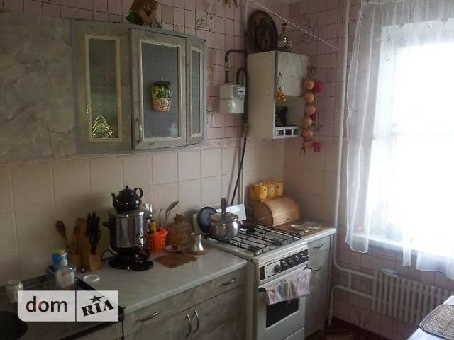 Продажа квартиры, 2 ком., Хмельницкий, р‑н.Центр, Прибузька