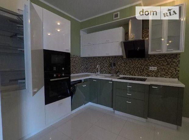 Продаж квартири, 2 кім., Хмельницький, р‑н.Центр, Проскурівська, буд. 45