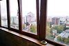 Продаж трикімнатної квартири в Хмельницькому на вул. Проскурівська 45, кв. 38, район Центр фото 8