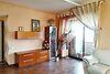 Продаж трикімнатної квартири в Хмельницькому на вул. Проскурівська 45, кв. 38, район Центр фото 7
