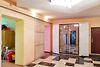 Продаж трикімнатної квартири в Хмельницькому на вул. Проскурівська 45, кв. 38, район Центр фото 2