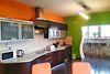 Продаж трикімнатної квартири в Хмельницькому на вул. Проскурівська 45, кв. 38, район Центр фото 4