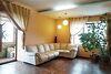 Продаж трикімнатної квартири в Хмельницькому на вул. Проскурівська 45, кв. 38, район Центр фото 6