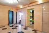 Продаж трикімнатної квартири в Хмельницькому на вул. Проскурівська 45, кв. 38, район Центр фото 3