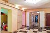 Продажа трехкомнатной квартиры в Хмельницком, на ул. Проскуровская 45, кв. 38, район Центр фото 3