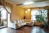 Продажа трехкомнатной квартиры в Хмельницком, на ул. Проскуровская 45, кв. 38, район Центр фото 4
