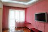 Продажа трехкомнатной квартиры в Хмельницком, на ул. Проскуровская 45, кв. 38, район Центр фото 6