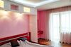 Продажа трехкомнатной квартиры в Хмельницком, на ул. Проскуровская 45, кв. 38, район Центр фото 7