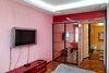 Продажа трехкомнатной квартиры в Хмельницком, на ул. Проскуровская 45, кв. 38, район Центр фото 8