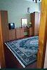 Продажа трехкомнатной квартиры в Хмельницком, на ул. Проскуровская район Центр фото 5