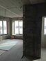 Продажа трехкомнатной квартиры в Хмельницком, на ул. Проскуровская район Центр фото 4