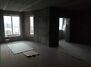 Продажа трехкомнатной квартиры в Хмельницком, на ул. Проскуровская район Центр фото 6