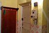 Продажа трехкомнатной квартиры в Хмельницком, на ул. Проскуровская район Центр фото 3
