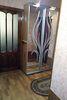 Продажа трехкомнатной квартиры в Хмельницком, на ул. Проскуровская 85 район Центр фото 2