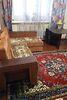 Продажа трехкомнатной квартиры в Хмельницком, на ул. Проскуровская 85 район Центр фото 3