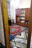 Продажа трехкомнатной квартиры в Хмельницком, на ул. Проскуровская 85 район Центр фото 4