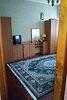 Продажа трехкомнатной квартиры в Хмельницком, на ул. Проскуровская 85 район Центр фото 7