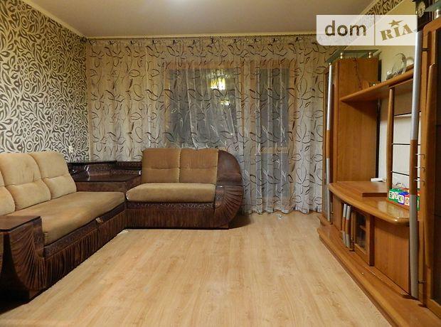 Продажа квартиры, 2 ком., Хмельницкий, р‑н.Центр, Проскуровская улица, дом 65