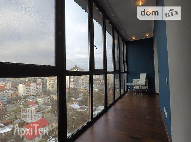 Продаж квартири, 2 кім., Хмельницький, р‑н.Центр, Проскурівська вулиця